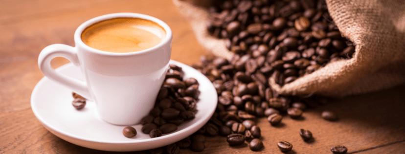 Espresso – viskas, ką turėtumėte žinoti apie šį gėrimą