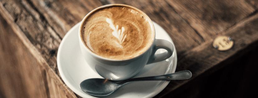 Cappuccino: istorija, faktai, receptai